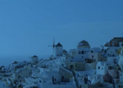 city-houses-village-buildings-(1)sfocato