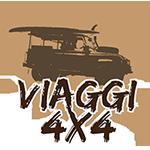 viaggi-4x4