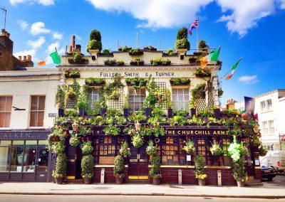 london-day-1-notting-hill-seven-dials-neals-yard-01