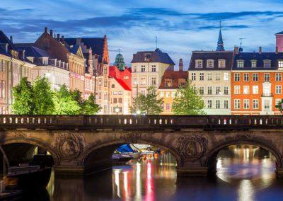 startuptravels-city-guide-copenhagen