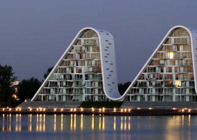 copenhagen-architecture