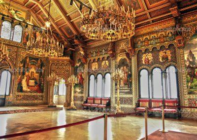 depositphotos_49108307-neuschwanstein-castle-in-bavarian-alps