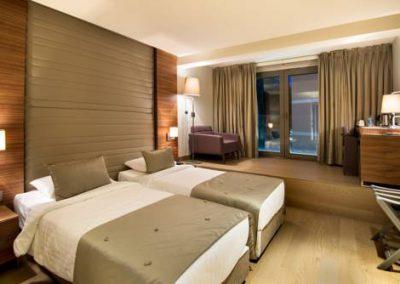 hotel-arcadia-blue-istanbul-3