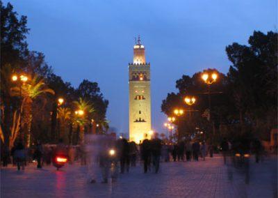 la_koutoubia-mosque-marrakech