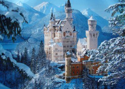 neuschwanstein-castle-bavaria-germany-neuschwanstein-castle-77217-900x675