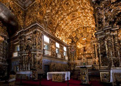 oporto-chiesa-di-san-francesco